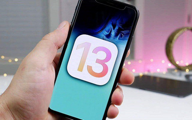 苹果描述文件大全 iOS12/13、iPadOS、WatchOS、MacOS描述文件大全