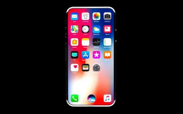 2020年5G版iPhone或迎来复杂年夜更新 外面和内部大年夜变