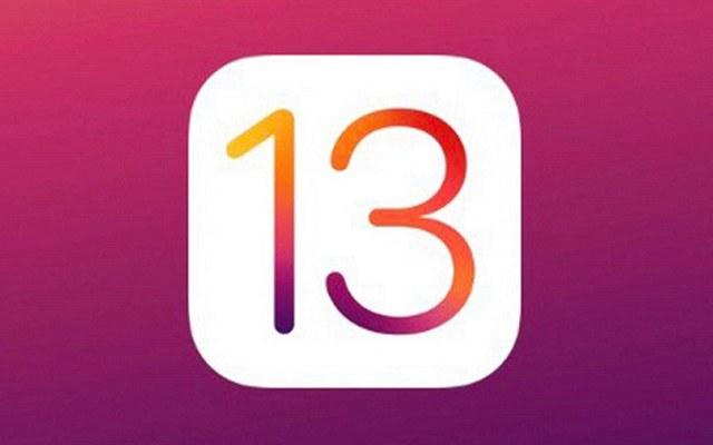 iOS13首版公测版被批Bug不敷为奇 主力机型别容易更新
