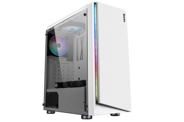 游戏办公皆宜 3000元i3-9100F搭GTX1650四核独显主机配置推荐