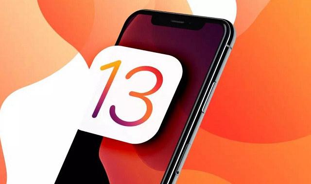 iOS13.4正式版什么时候发布?重点关注这几个时间点
