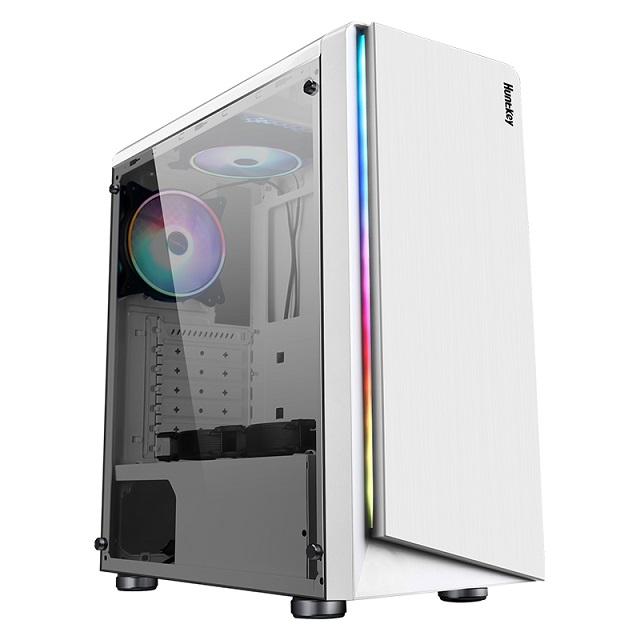 2500元i3 9100主机配置推荐 适合办公 升级显卡能畅玩3D游戏