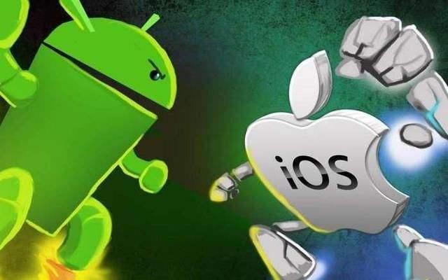 iOS能流畅三年不卡 为什么苹果手机用户还要换新机?