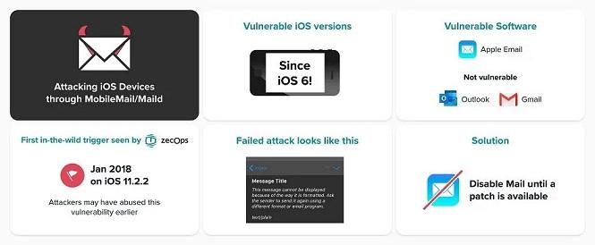 iOS13.5正式版更新了什么?新功能与疫情有关 方便戴口罩解锁