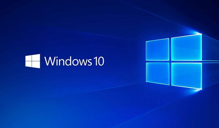 Win10 2020五月更新iSO下载 Win10 Updated May 2020镜像下载