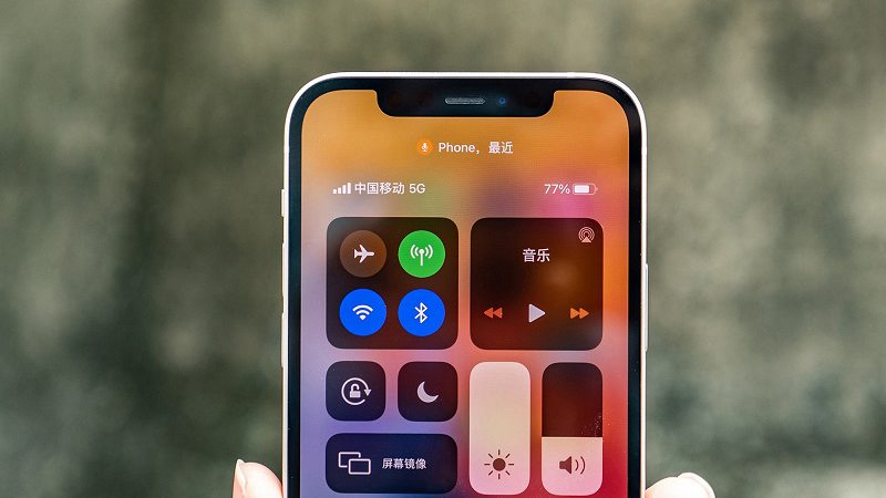 iOS14.6 Beta 3值得升级吗 iOS14.6 beta3体验评测