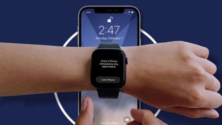 苹果提醒国内开发者:不要试图绕过iOS 14.5隐私新规
