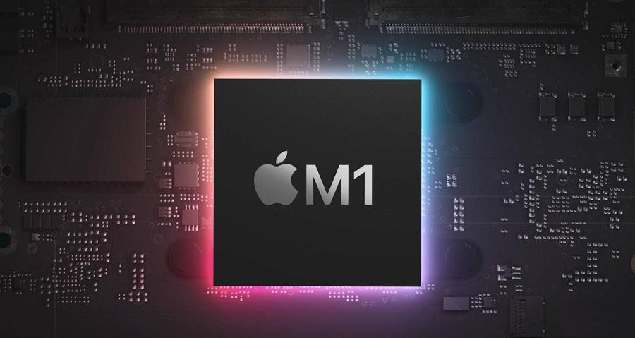 苹果官宣 迟来的2021新款iMac和iPad Pro来了