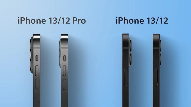 iPhone13带来多个升级 有望支持息屏显示 苹果信心满满
