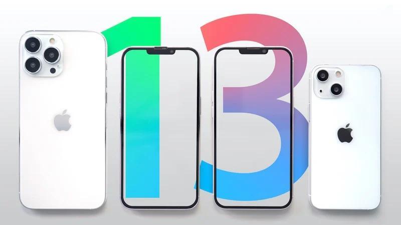 iOS15 Beta 8值得升级吗 iOS15 beta8体验评测