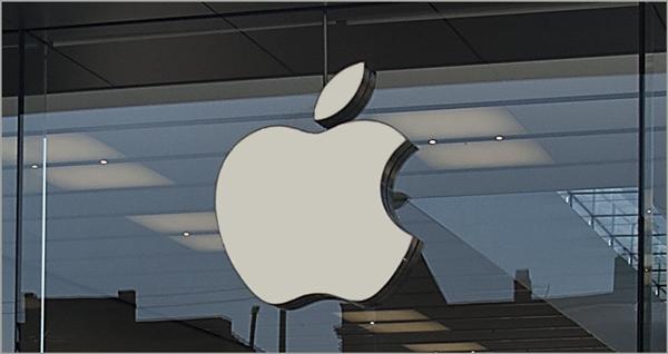 为什么不推荐买iPhone 13?理由其实就四点
