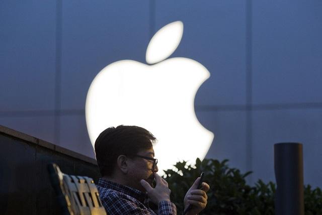 扫描相册争议太大 苹果宣布延迟推出CSAM儿童保护功能
