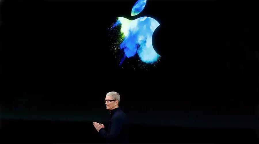 iPhone 13要来啦!苹果秋季发布会新品一睹为快