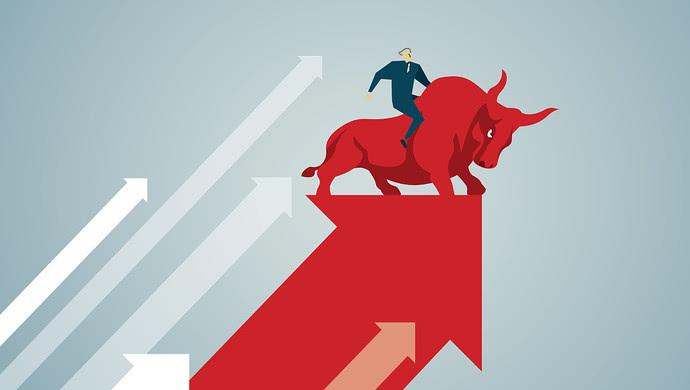 一个买沪深300指数基金年化收益超过10%的方法